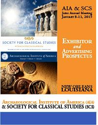 2015 Exhibitor and Advertising Prospectus
